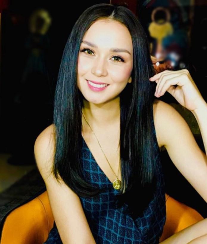 Beauty Gonzalez
