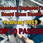 mechanical engineer top 10