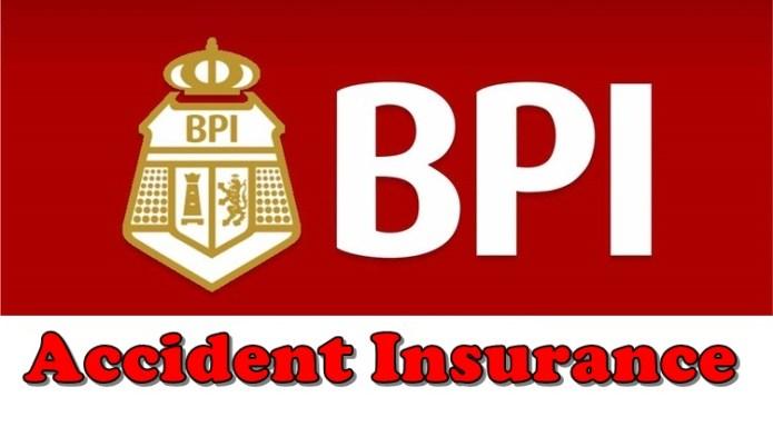 BPI Accident Insurance