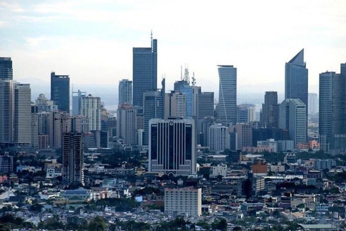 BPO Companies' Salary Rate Per Hour Philippines