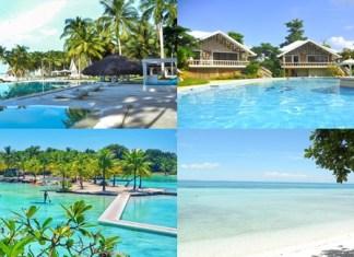 Best Cebu Resorts