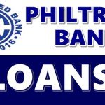 Philtrust Bank Loans