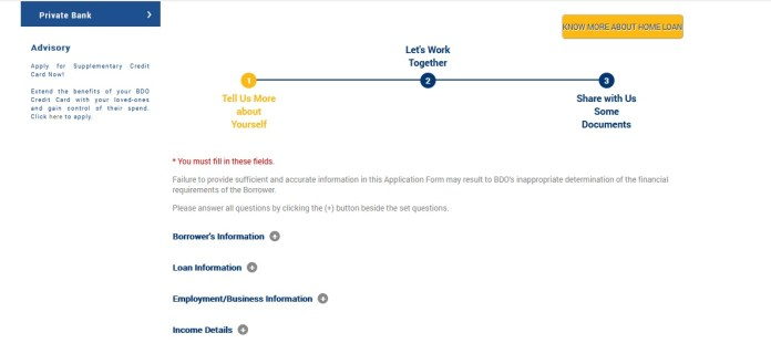 BDO Unibank