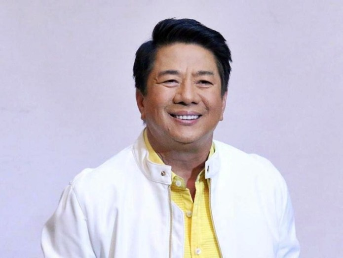 Wowowin willie revillame