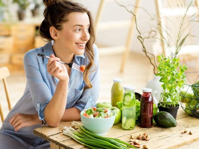Foods Prevent Diabetes