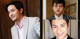 alden richards daniel padilla enrique gil
