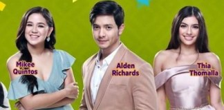 alden richards thia thomalla mikee quintos