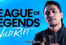 Mobile Legends Top Streamer