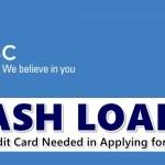 RCBC Cash Loan
