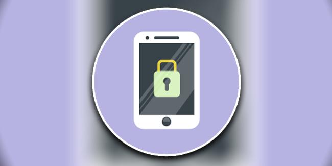 cyber identity theft