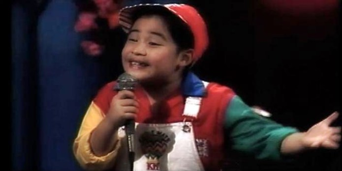 l.a. lopez former child star