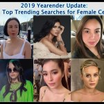 2019 yearender update google top2019 yearender update google top trending searches trending searches