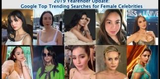 2019 yearender update google top2019 yearender update google top trending searches trending searches