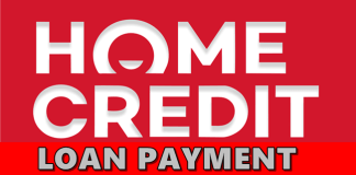 Home Credit Loan Payment