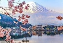 Japan Travel Visa Cost