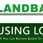 Landbank Housing Loan