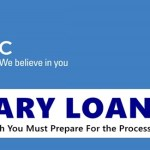 RCBC Salary Loan Fee