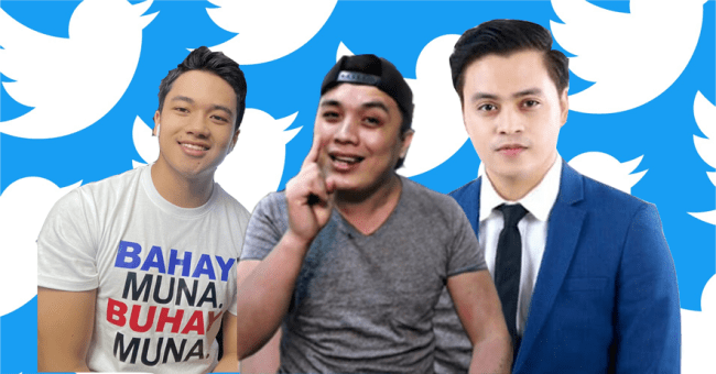 Journalists Slam YouTuber For Spreading Misinformation About PH History