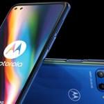 Motorola Moto G 5G Plus specs 3
