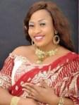 Yoruba Actress, Aisha Abimbola 'omoge Campus', Is Dead