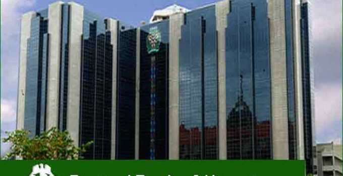 Bank Re-introduced Charges On Deposit Withdrawals… N1.5m Charge On N50m