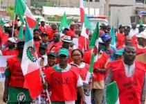 New Minimum Wage: NLC threatens strike warns Buhari over delay implementation