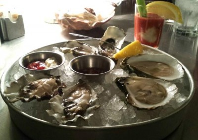 oysterbar_oyster plate