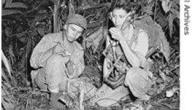 By Greg Flakus, VoA News They have been called the Greatest Generation for what they did to stop the Nazis in Europe and the Imperialist Japanese army in Asia and […]
