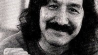 """""""My crime's being an Indian. What's yours?"""" Leonard Peltier turned 63 years old on September 12, 2007, an international day demanding the immediate, unconditional freedom of this Native American artist, […]"""
