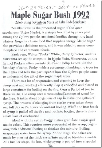 sugarbush_zeezibahkwat_1992_porky_white_page2