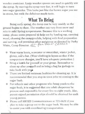 sugarbush_zeezibahkwat_1992_porky_white_page3