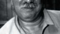 Monday, February 09 2009 By Associated Press, On Jan. 13, Leonard Peltier (64) was brutally assaulted by a group of inmates after being transferred to Canaan Federal Prison in Pennsylvania […]