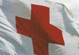 Red Cross Report Describes Abuse in Iraq Associated Press The Red Cross saw American officers mistreating Abu Ghraib prisoners by keeping them naked in total darkness in empty cells, […]