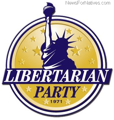 libertarian-party-1971-logo-ron-paul-for-president