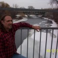 "Video's by Thomas Ivan Dahlheimer Picture: Tom Dahlheimer and the Wakan/""Rum"" River in Anoka, Minnesota _________________________________________________________________ (1.) The mouth of […]"