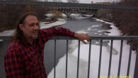 "Video's by Thomas Ivan Dahlheimer Picture: Tom Dahlheimer and the Wakan/""Rum"" River in Anoka, Minnesota _________________________________________________________________ (1.) The mouth of the Wakan/""Rum"" River. This sacred Dakota river flows out of […]"