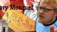 This is an awesome video by The Amazing Atheist When it comes to a mosque being built in New York near ground zero, what is your opinion? The Amazing Atheist […]