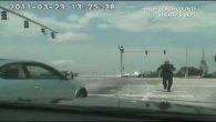 Police Officers and your rights: policecrimes.com Know your rights, never talk to police officers! Public attention and awe has come from a video recently released by the Palm Beach Sheriff's […]