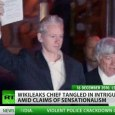 Wikileaks founder Julian Assange may be out of jail, but his legal battle on sexual assault charges is still ongoing. […]