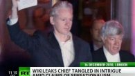 Wikileaks founder Julian Assange may be out of jail, but his legal battle on sexual assault charges is still ongoing. Sweden insists on his extradition from the UK. However Assange […]