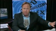 On this Monday edition of the Alex Jones Show, Alex talks about the outlawing of embedding YouTube videos, the criminalization of the gold trade, and the war clouds growing over […]