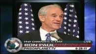 Alex talks with Texas congressman Ron Paul about the TSA and the unconstitutional war on Libya. www.ronpaul.com www.infowars.com www.prisonplanet.tv www.infowars.net www.prisonplanet.com