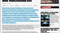 www.youtube.com reinschauen & abonnieren! QUELLE: www.seite3.ch www.abovetopsecret.com www.naturerscheinungen.stenor.de Ich empfehle den Vollbildmodus