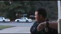 Jonesboro Police Department – 1-870-935-5553 – Violating 1st , 4th , 5th amendments. August 17th 2010 – A Jonesboro, Arkansas man was arrested after filming police conduct a warrantless search […]