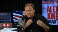 On this Sunday Edition of the Alex Jones Show, Alex confronts the latest news stories, including the Obama birth certificate fraud, the prospect of impending war brewing in Pakistan under […]