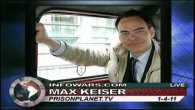 Radio and television host Max Keiser of the Keiser Report joins Alex to discuss his predictions for 2011, the latest on his silver campaign, and more. Alex also covers the […]