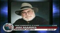 "Former newspaper journalist and New York Times best-selling author Jim Marrs also makes an appearance to talk with alex about Bugliosi's so called claim , ""No Conspiracy"" behind the JFK […]"