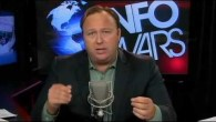 Alex talks about the latest on DARPA losing high speed aircraft and white house doing a 're-write' story on Navy Seal Team 6 crash www.infowars.com www.prisonplanet.tv www.infowars.net www.prisonplanet.com