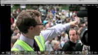 Wall street protest… Thank you all for what you do and did. Thanks for the music: DubFx and the video WaronErrorDKos Peaceful Protest Penned Like Animals – OCCUPY WALL STREET […]