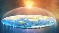 Here's an interesting commentary by Geoffrey Whitlock about the political views of people who believe in a flat earth. I think that generally, flat earthers are apolitical; after all, both […]